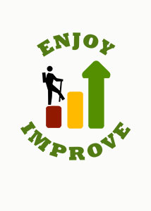 About Enjoy and Improve